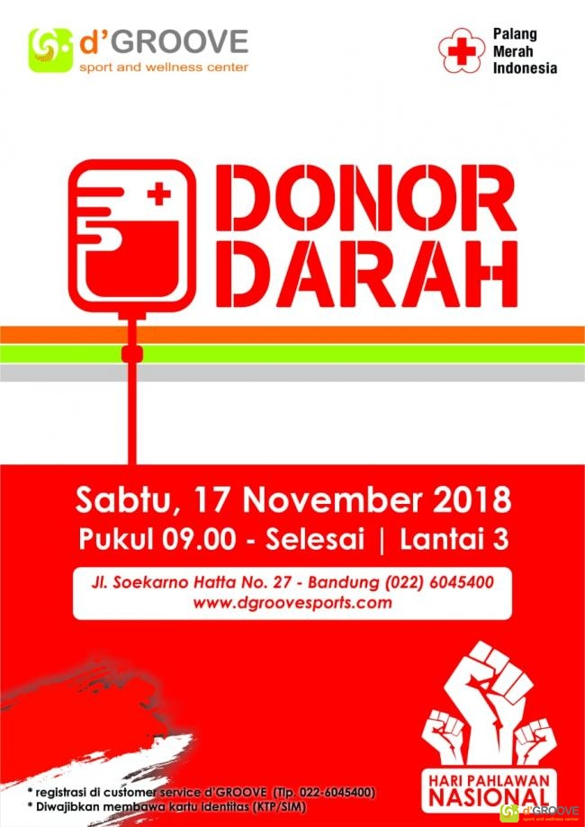 15Donor Darah.jpeg