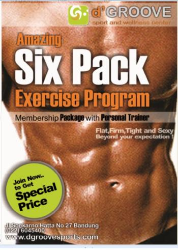24Amazing-Six-Pack-Exercise-Program.jpg
