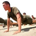 55boot-camp-exercise-150x150.jpg