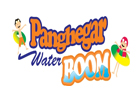 Panghegar Waterboom